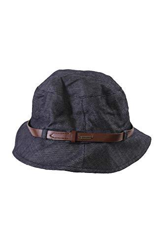 Nine West Canvas Bucket Hat...