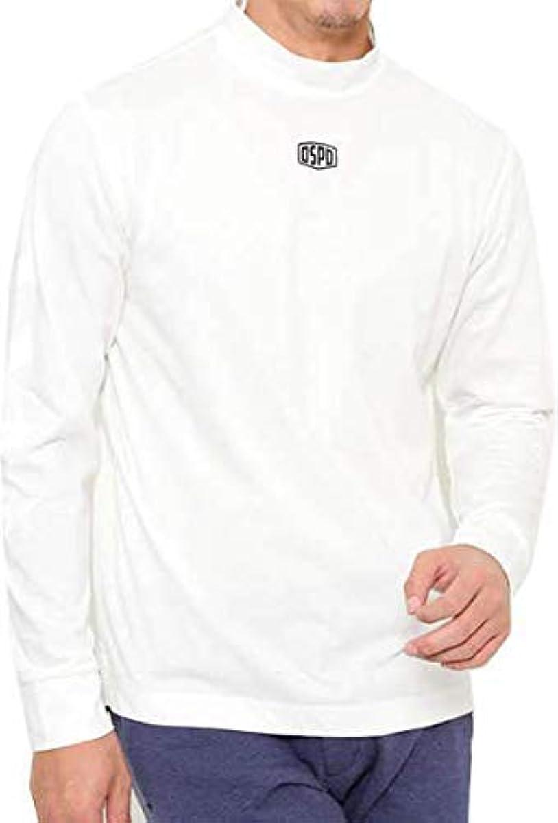 [해외] 캘러웨이고르프 CALLAWAY GOLF 긴 소매 셔츠・폴로 셔츠 플레이 T구긴 소매 하이네구샤츠