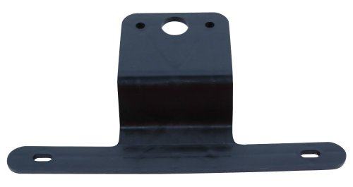 Blazer B192 Universal Plastic License product image