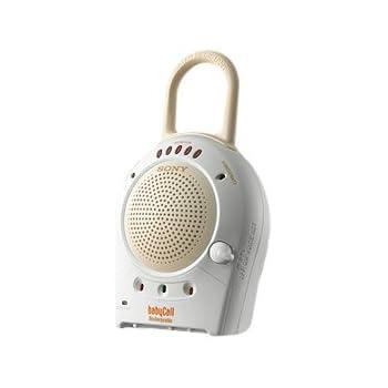 amazon com ntm 910ylw sony baby call nursery monitor rh amazon com Sony User Manual Guide Sony Owner's Manual Online