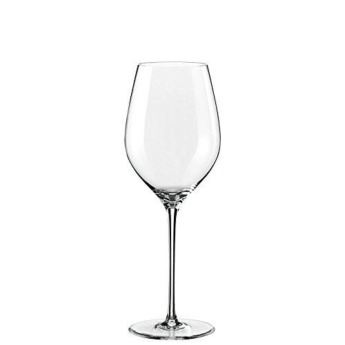 (RONA Celebration Wine Glass 16 oz. | Set of 6)