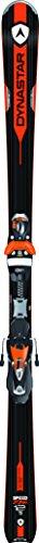 Dynastar Speed Zone 12 Ti Skis w/ SPX 12 Konect Dual WTR bindings (158)