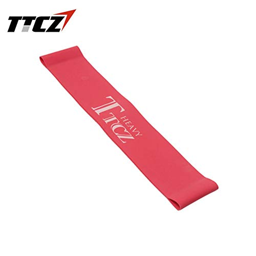 HGJVBFGH1 Elastic Tension Resistance Band Fitness ...