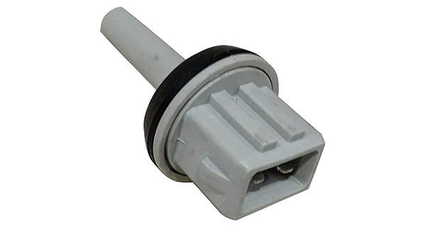 AERZETIX: Sensor de temperatura interior termocontacto ventilador ...