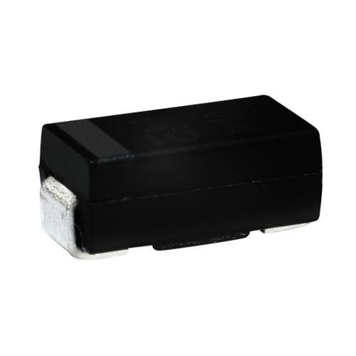 TVS Diodes Transient Voltage Suppressors 90volts 400watts UniDirectional 1 piece