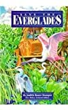 Save the Everglades!, Judith Bauer Stamper, 0811472191