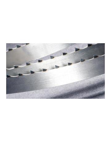 Sierra de cinta hoja 1820 mm Premium calidad