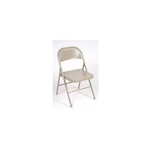 Cosco All Chair Linen