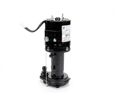 Scotsman 12-2586-21 Pump Water