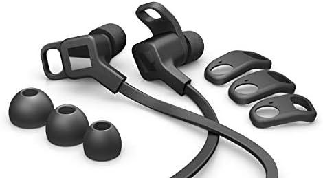 HP OMEN Dyad Écouteurs Gaming Filaires avec - Actualités des Jeux Videos