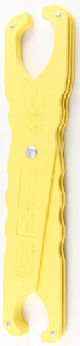 Ideal Large Safe-T-Grip Fuse Puller (1 per pack)