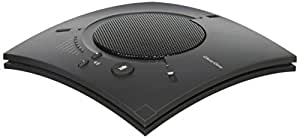 ClearOne Chat 160 Group Speakerphone