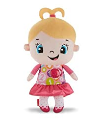 Top 15 Best Baby Dolls for 1 Year Olds (2020 Updated) 9