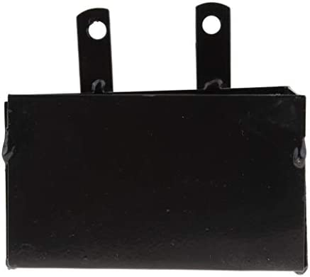 Battery Carrier Case Protecting Holder Perfect For 50cc//70cc//110cc//125cc ATV
