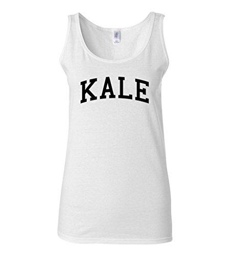 raxo-womens-kale-tank-top-black-logo-vegetarian-organic-healthy-eco-style-tank