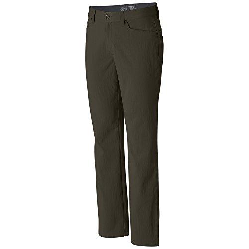 Mountain Hardwear Men's Piero 5 Pocket