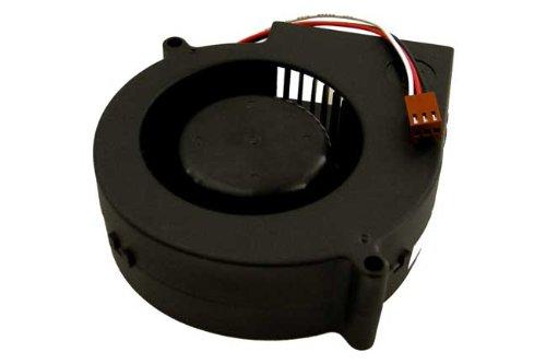 Gateway AVC F9733B12LG Blower Cooler product image
