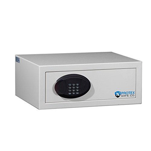 OTEX Electronic Laptop / Hotel Safe (Electronic Laptop Safe)