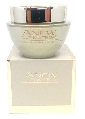 Buy avon anew ultimate night cream