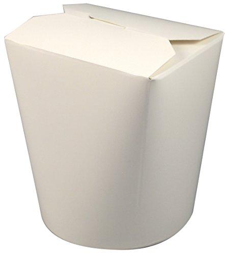 fold-pak-smartserv-16ssplainm-one-color-print-plain-paper-container-3-1-4-diameter-x-3-3-16-height-1