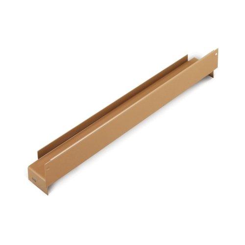 Knaack 493 Accessory Door Shelf for Left Door on Knaack Box