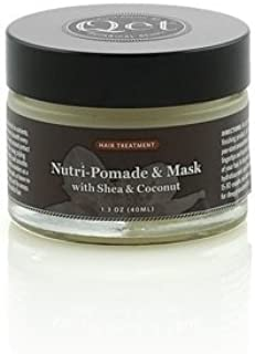 product image for Nutri-Pomade & Mask with Shea & Coconut