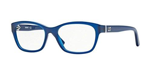 DKNY DY4657 Eyeglass Frames 3644-53 - Opal - Dkny Mens Glasses