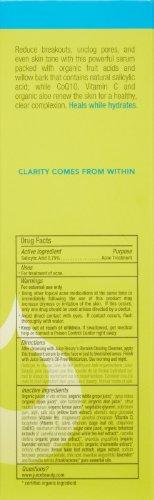 Juice Beauty Blemish Clearing Serum, 2 fl. oz.