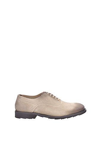 90474 D Sabbia men uomo shoes amp;G FRANCESINA amp;GABBANA CASTORO scarpa DOLCE f1twfr