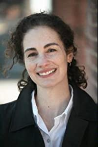 Lise Friedman