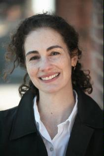 Letters to Juliet: Amazon.es: Lise Friedman: Libros en ...