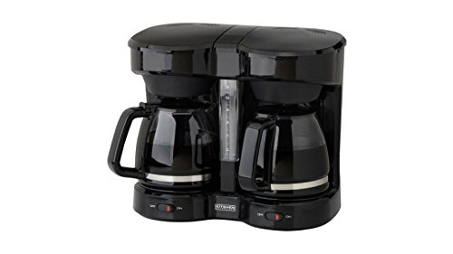cheap 12 cup coffee maker - 8