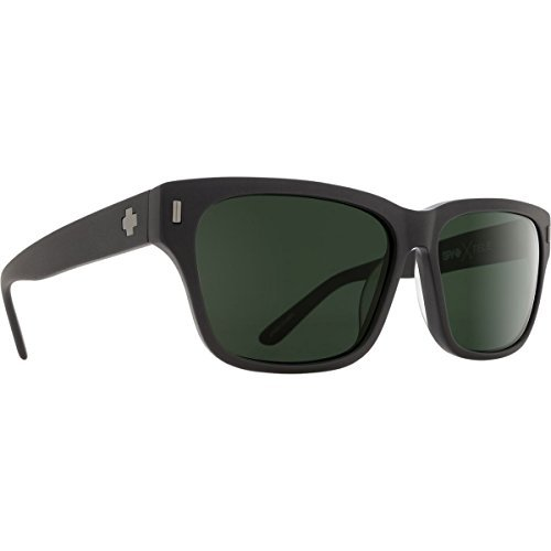 SPY Optic Tele Handmade Sunglasses | Polarized Styles Available