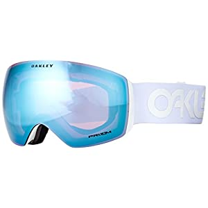 4007b396b6b Oakley Men s Flight Deck Snow Goggles