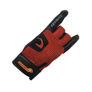 Ebonite React/Rx Left Glove, X-Large by Ebonite