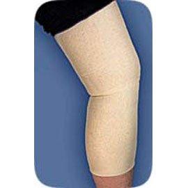 SpandaGrip Compression Bandage F, 15 yds. Stretched