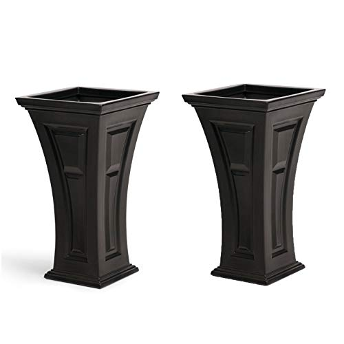 urns planters - 2