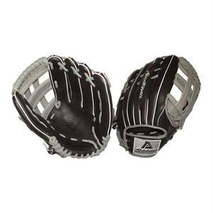 AMR-34FR Precision Kip Series 12.75 Inch Baseball Outfield Glove Left Hand Throw