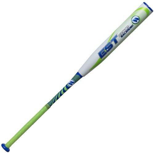 - Worth W125EB-3-27 Est 12.5 Balanced 34x27 Softball Bat