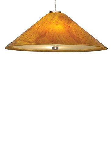 sn Lumtopia--DROPSHIP 700MPLRKSS MP-Mini Larkspur sand