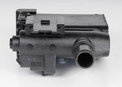 ACDelco 214-1091 GM Original Equipment Vapor Canister Vent Valve
