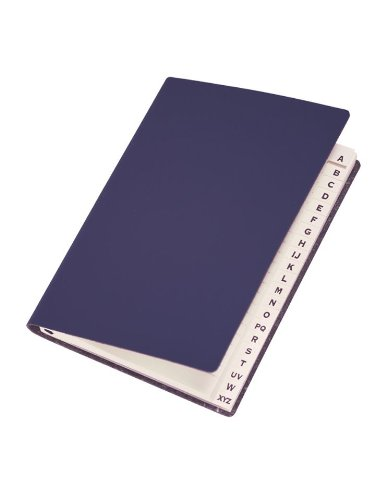 paperthinks-navy-recycled-leather-slim-address-book-35-x-5-inches-pt93884