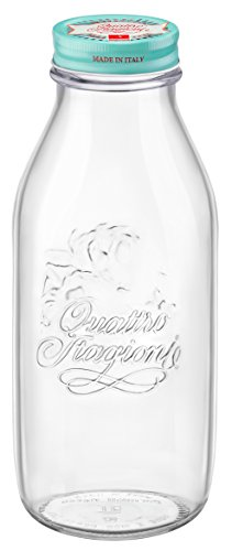 Quattro Stagioni Vintage Bottle 33 75 product image