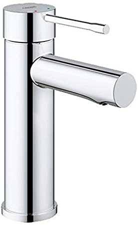 grifo grohe 16