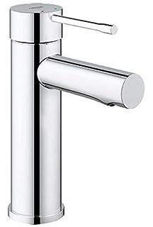 Hansgrohe 71091000 Logis grifo de lavabo 190 sin vaciador ...