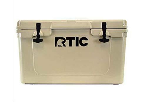 RTIC VS Yeti Coolers - (Reviews & Comparison 2019) - Cooler List