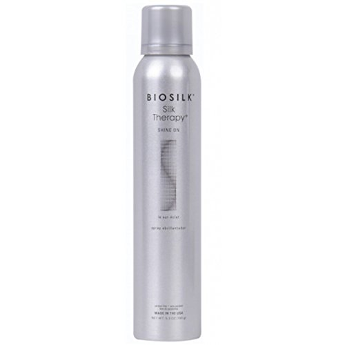 biosilk-therapy-shine-on-spray-530-ounce