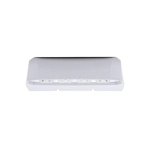 Cree 26W LED Wall Pack BXSPWA03MGUZ