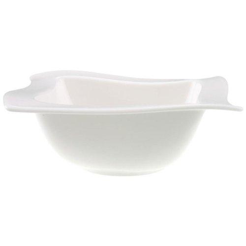 villeroy-boch-new-wave-bowl