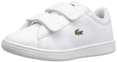 lacoste-baby-carnaby-evo-bl-1-white-navy-4-m-us-toddler